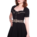 sergd2105b_robe-rockabilly-retro-pin-up-40-s-50-s-glamour-yael