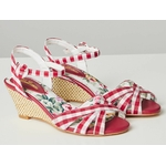 jbks053_chaussures-wedge-nupieds-pinup-50-s-rockabilly-retro-american-diner