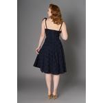 sergd2050nbb_robe-rockabilly-retro-pin-up-40-s-50-s-glamour-ola-bleu-marine