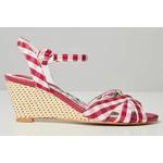 jbks053b_chaussures-wedge-nupieds-pinup-50-s-rockabilly-retro-american-diner
