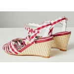 jbks053bbb_chaussures-wedge-nupieds-pinup-50-s-rockabilly-retro-american-diner