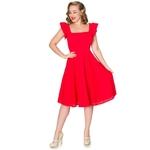 sergd8058_robe-rockabilly-retro-pin-up-50-s-glamour-swing-raphaella