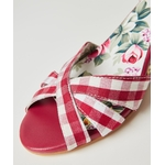 jbks053bb_chaussures-wedge-nupieds-pinup-50-s-rockabilly-retro-american-diner