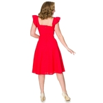 sergd8058bb_robe-rockabilly-retro-pin-up-50-s-glamour-swing-raphaella