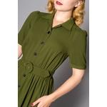 sergd8216b_robe-rockabilly-retro-pin-up-40-s-50-s-glamour-queenie