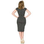 sergd6047bbb_robe-rockabilly-retro-pinup-glamour-50-s-crayon-arielle