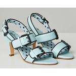 jbks049_chaussures-escarpins-pinup-50-s-rockabilly-retro-carnaby-st