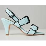 jbks049b_chaussures-escarpins-pinup-50-s-rockabilly-retro-carnaby-st