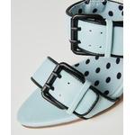 jbks049bb_chaussures-escarpins-pinup-50-s-rockabilly-retro-carnaby-st