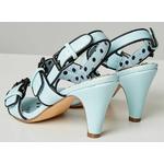 jbks049bbb_chaussures-escarpins-pinup-50-s-rockabilly-retro-carnaby-st