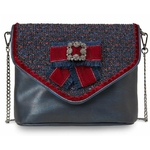 jba3553_sac-a-main-pochette-retro-glamour-vintage-50-s-victorien-duchess