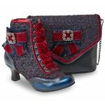 jba3553b_sac-a-main-pochette-retro-glamour-vintage-50-s-victorien-duchess