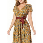 sergd3195bbb_robe-rockabilly-retro-pin-up-40-s-50-s-glamour-libby