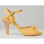 jbks047b_chaussures-escarpins-pinup-50-s-rockabilly-retro-its-happy-hour