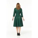 sergd3211bb_robe-rockabilly-retro-pin-up-40-s-50-s-glamour-genevieve
