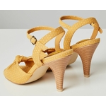 jbks047bbb_chaussures-escarpins-pinup-50-s-rockabilly-retro-its-happy-hour