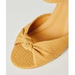 jbks047bb_chaussures-escarpins-pinup-50-s-rockabilly-retro-its-happy-hour