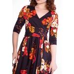 sergd2109b_robe-rockabilly-retro-pin-up-40-s-50-s-glamour-saloni