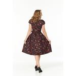 sergd5561bb_robe-rockabilly-retro-pin-up-40-s-50-s-glamour-nova