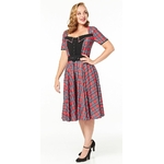 sergd2116rc_robe-rockabilly-retro-pin-up-40-s-50-s-glamour-dolly
