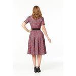 sergd2116rcbb_robe-rockabilly-retro-pin-up-40-s-50-s-glamour-dolly