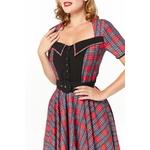 sergd2116rcb_robe-rockabilly-retro-pin-up-40-s-50-s-glamour-dolly