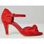 jbks052b_chaussures-escarpins-pinup-50-s-rockabilly-retro-oh-miss-scarlet
