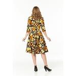 sergd3187bb_robe-rockabilly-retro-pin-up-40-s-50-s-glamour-barbara