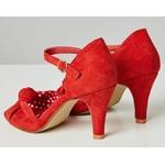 jbks052bbb_chaussures-escarpins-pinup-50-s-rockabilly-retro-oh-miss-scarlet
