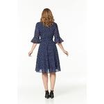sergd3343bb_robe-rockabilly-retro-pin-up-40-s-50-s-glamour-frankie