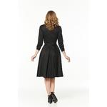sergd6070b_robe-rockabilly-retro-pin-up-40-s-50-s-glamour-lila