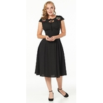 sergd3223_robe-rockabilly-retro-pin-up-40-s-50-s-glamour-adalee