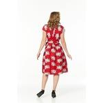 sergd3221bb_robe-rockabilly-retro-pin-up-40-s-50-s-glamour-haisley