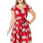 sergd3221b_robe-rockabilly-retro-pin-up-40-s-50-s-glamour-haisley