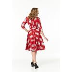 sergd3220bb_robe-rockabilly-retro-pin-up-40-s-50-s-glamour-yara