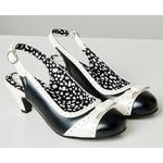 jbkc102_chaussures-escarpins-pinup-50-s-rockabilly-retro-tickle-the-ivories