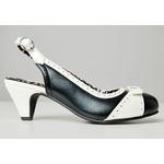 jbkc102b_chaussures-escarpins-pinup-50-s-rockabilly-retro-tickle-the-ivories