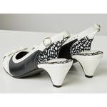 jbkc102bbb_chaussures-escarpins-pinup-50-s-rockabilly-retro-tickle-the-ivories
