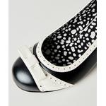 jbkc102bb_chaussures-escarpins-pinup-50-s-rockabilly-retro-tickle-the-ivories