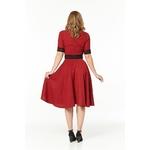 sergd3341bb_robe-rockabilly-retro-pin-up-40-s-50-s-glamour-ruby