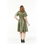 sergd3347bb_robe-rockabilly-retro-pin-up-40-s-50-s-glamour-kaylee