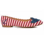 bnse71059b_chaussures-ballerines-pin-up-rockabilly-50-s-sailor-isla