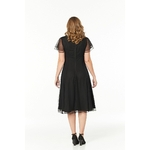 sergd3216bb_robe-rockabilly-retro-pin-up-40-s-50-s-glamour-mariah