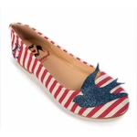 bnse71059_chaussures-ballerines-pin-up-rockabilly-50-s-sailor-isla