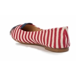 bnse71059bb_chaussures-ballerines-pin-up-rockabilly-50-s-sailor-isla
