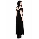 ks2418b_longue-robe_gothique_glam_rock_boho-witch-rae-fairlight