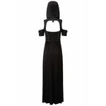 ks2418bb_longue-robe_gothique_glam_rock_boho-witch-rae-fairlight