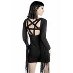 ks2486bb_mini-robe_gothique_glam_rock_franges-sister-salem