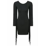 ks2486bbb_mini-robe_gothique_glam_rock_franges-sister-salem