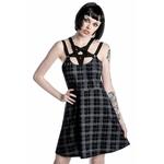 ks2421bb_mini-robe_gothique_glam_rock_babydoll-bittersweet